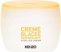 ki INGWERBLÜTE - Regeneration Vital-Ice Cream