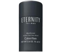 Herrendüfte Eternity for men Deodorant Stick