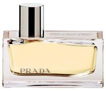 Damendüfte  Amber Eau de Parfum Spray