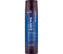 Haarpflege Color Infuse & Color Balance Color Balance Blue Conditioner