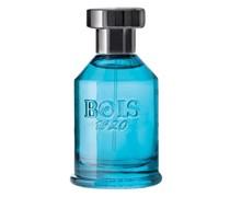 Unisexdüfte Verde di Mare Eau de Parfum Spray