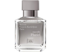 masculin Pluriel Eau de Toilette Spray