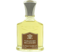 Herrendüfte Tabarome Eau de Parfum Spray