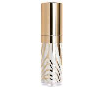 Make-up Lippen Phyto-Gloss Nr. 3 Sunrise