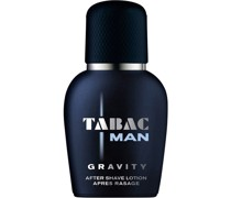 Man Gravity After Shave Lotion