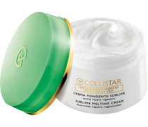 Körperpflege Special Perfect Body Sublime Melting Cream