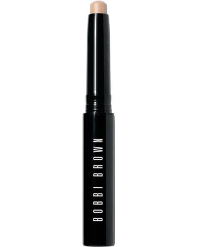 Makeup Augen Long-Wear Cream Shadow Stick Nr. 37 Stone