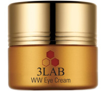 Pflege Treatment WW Eye Cream