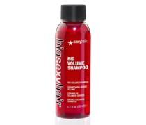 Haarpflege Big Big Volume Shampoo