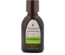 Wash & Care Nourishing Moisture Oil Treatment