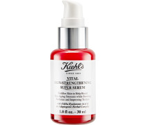 Seren & Konzentrate Vital Skin-Strengthening Super Serum