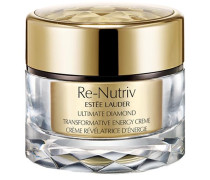 Re-Nutriv Re-Nutriv Pflege Ultimate Diamond Creme