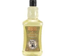Herrenpflege Haarpflege 3-in-1 Tea Tree Shampoo