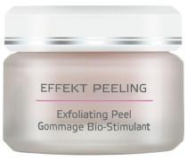 Gesichtspflege Beauty Specials Effekt Peeling