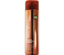 Haarpflege Ultimate Color Repair Shampoo
