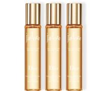 J'adore Eau de Parfum Purse Spray Refills