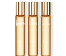 Damendüfte J'adore Eau de Parfum Purse Spray Refills