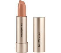 Lippenstift Mineralist Hydra-Smoothing Lipstick Fortitude