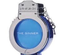 Herrendüfte The Sinner Eau de Toilette Spray