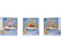 Pflege Winnie Pooh Schwimmseife