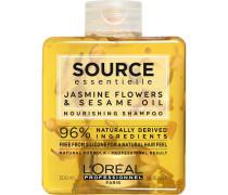 Haarpflege Source Essentielle Nourishing Shampoo