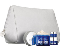 Kollektionen The Skin Caviar Collection Sheer Indulgences Kit Luxe Cream Sheer 50 ml + Luxe Eye Lift Cream 3 ml + Luxe Sleep Mask 5 ml