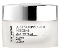 Cremes Pure White Soin Nourrissant Intégral