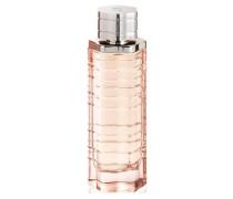 Damendüfte Legend Femme Eau de Parfum Spray
