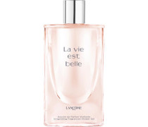 Damendüfte La Vie est Belle Shower Gel
