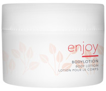 Enjoy Body Lotion