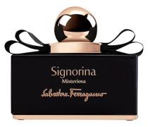 Damendüfte Signorina Misteriosa Eau de Parfum Spray