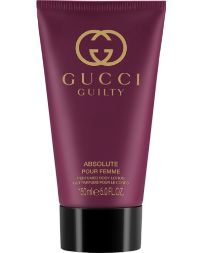 Guilty Absolute Body Lotion