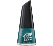 Collections MH Loves Retro Glam Nail Polish Nr. 1 Retrostar
