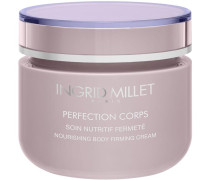 Körperpflege Perfection Corps Nourishing Body Firming Cream
