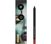 Make-up Lippen PermaGel Ultra Lip Pencil Deep Dive