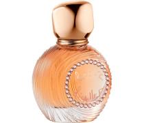 Mon Parfum Cristal Eau de Spray