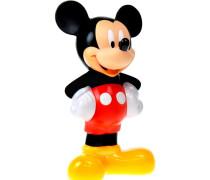 Pflege Mickey Minnie Schaumbadfigur Mickey Mouse & Friends