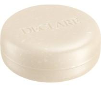 Pflege Vegan Nature Gentle Soap