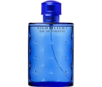 Herrendüfte Nightflight Eau de Toilette Spray