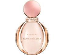 Rose Goldea Eau de Parfum Spray