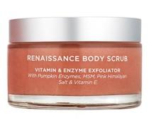 Körperpflege Pflege Renaissance Body Scrub