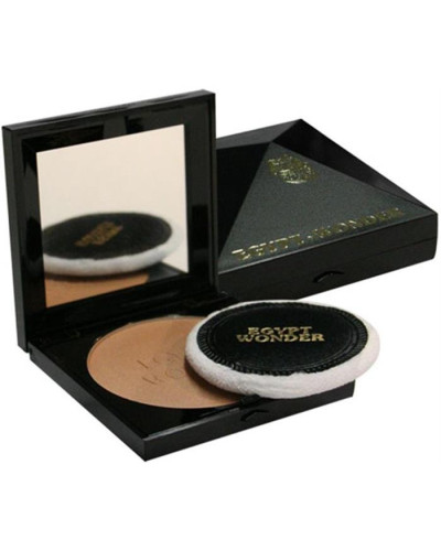 Make-up Teint Compact-Single Pearl