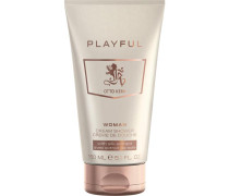 Damendüfte Playful Cream Shower
