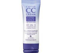 Caviar Kollektion Treatment CC Cream Extra Hold