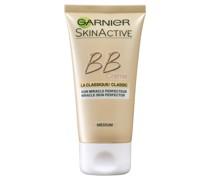 BB Cream Miracle Skin Perfector Matt-Effekt Medium