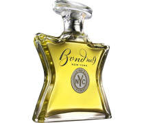 Herrendüfte Chez Bond Eau de Parfum Spray