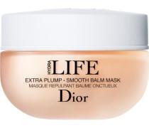 Hautpflege Feuchtigkeit und Schutz  HYDRA LIFEPlump Mask