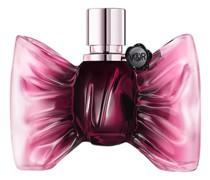 Bonbon Couture Eau de Parfum Spray