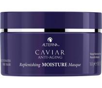 Caviar Moisture Replenishing Masque