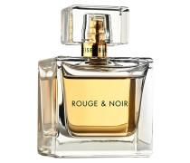 L'Art du Parfum Rouge & Noir Femme Eau de Spray